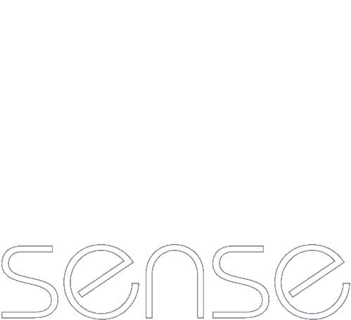 Fullsense